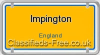 Impington board